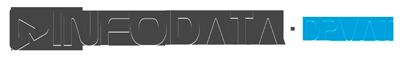 Sistema Online DPVAT